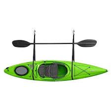 calcutta fishing kayak storage strap