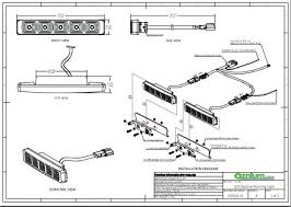 wiring diagram for led daytime running lights wiring 5w led daytime running light oznium on wiring diagram for led daytime running lights