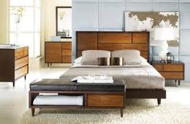 home decorators outlet for your house home decor idea