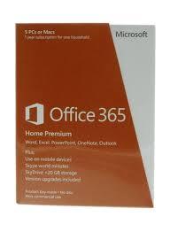 Brown Microsoft Office Shop Microsoft Office 365 Home Premium White Orange Online In Dubai
