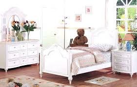 girls bedroom set – bedrooms