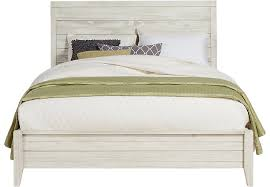white panel bed. Delighful White Throughout White Panel Bed