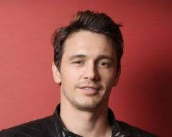 James Franco Birth Chart What Is The Zodiac Sign Of James Franco The Best Site For