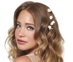 kate middleton wedding makeup bobbi brown