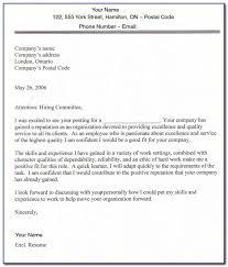 sample of covering letter for job cover letter for training proposal pdf cover letter resume