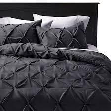 dark grey bedding. Dark Gray Comforter Sets Comforters Target 16 Grey Bedding F