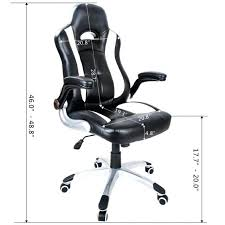 medium size of chair good posture office chair chairs black desk chair computer desk and