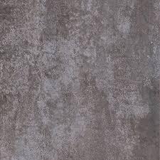 Du0027phlor 52713 Vinyl Tile Press In Place Flooring, Gunmeta.