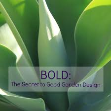 Small Picture 1229 best Garden Design images on Pinterest Garden ideas