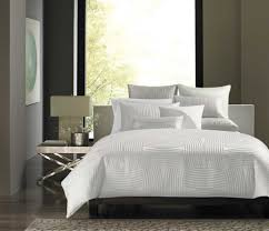 united states hotel collection bedding bedroom contemporary with