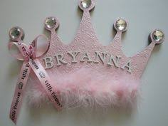 princess crown name plaque girls room decor name sign girls nursery wall art on 3d princess crown wall art decor with pretty pearls crafts things to make pinterest pearls nursery