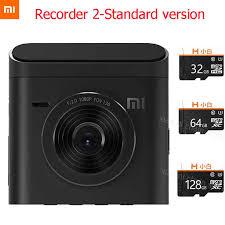 2020 <b>Xiaomi Recorder 2 Standard</b> Edition 1080P HD 130degree ...