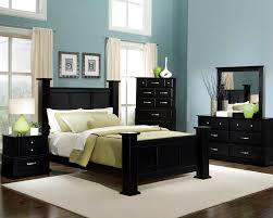 master bedroom paint colors with dark furniture master bedroom paint color ideas with dark