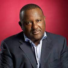 Richest Men in Africa and Net Worth 2021 (Forbes) Nigeria Hall of Fame Records - ABDUL SAMAD RABIU - CHAIRMAN, BUA GROUP  Abdulsamad Rabiu whose full name is AbdulSamad Isyaku Rabiu is a Nigerian  Muslim business maverick. He founded the BUA