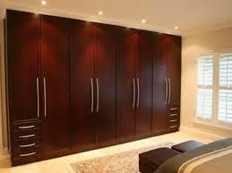 ikea bedroom ideas furniture cabinet hanging wall cabinets living room firefly mirror dresser zen bedrooms wardrobe