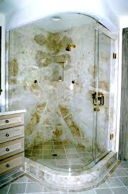 frameless shower door glass thickness shower shower enclosure glass panels shower door delta shower door glass
