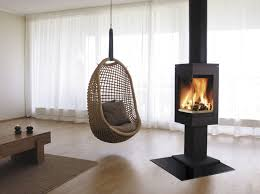 indoor swing furniture. Image Of: Modern Swing Chair Online Indoor Furniture