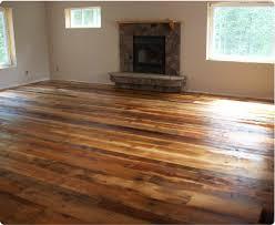 laminate flooring diffe types hardwood