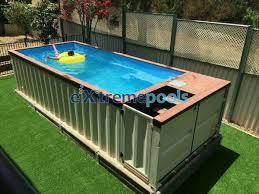 free standing fibreglass swimming pools. Delighful Standing Free Standing Fibreglass Pools For Swimming O