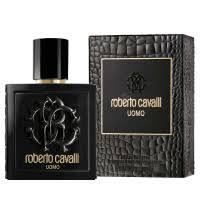 <b>Roberto Cavalli Uomo</b> Товар <b>Туалетная</b> вода 100 мл спрей купить ...