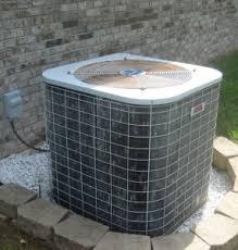 heil heat pump. Contemporary Heil Heil Air Conditioner 9 SEER  Intended Heat Pump