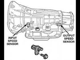 ford p0720 speed sensor error code repair ford p0720 speed sensor error code repair