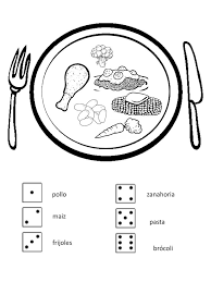 c05b44b38f9945e4fe5039b56207787e 174 best images about spanish class on pinterest spanish on chapter 14 theories of personality review worksheet answers
