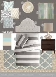 Bedroom Mood Board Mood Board A Calming Neutral Bedroom K Sarah Designs