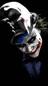 1080x1920 joker, artwork, artist ...