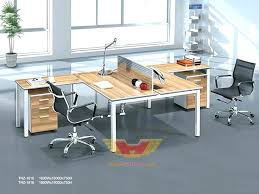 small office furniture layout. Small Office Furniture Layout Design Ideas Photos Interior D