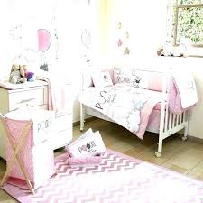 disney princess crib bedding crib bedding crib sheets crib sets baby bedding pink the pooh play