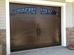 single garage door intended for elegant doors with windows 25 best decor 3