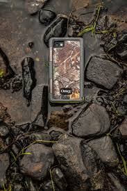 OtterBox Armour Series