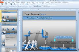 Ms Office 2013 Powerpoint Templates Themes For Microsoft Powerpoint 2013 Free Download Tosya