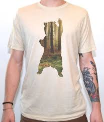 T Shirt Design Ideas Pinterest find this pin and more on ideas bear t shirt