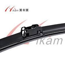 Anco Wiper Chart Mkm 760i China Anco Wiper Blade Size Chart Manufacturer