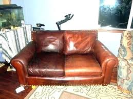 best leather couch conditioner best leather sofa conditioner leather leather sofa cleaner best leather sofa cleaner