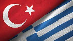 Türkiye'den çok önemli Yunanistan açıklaması!