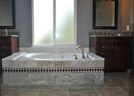 Bathroom Remodeling St Louis Bathroom Remodel Small Bathroom Remodel - Bathroom remodeling st louis mo