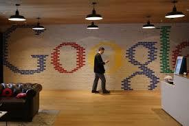 google office germany 600x400. Google Office In Washington, DC Germany 600x400