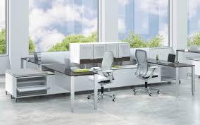 modern office cabinet design. Homey Ideas Commercial Office Desks Excellent Modern Furniture Cabinet Design
