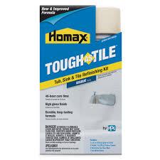 Sink Enamel Paint Appliance Tub Tile Paint Interior Paint The Home Depot