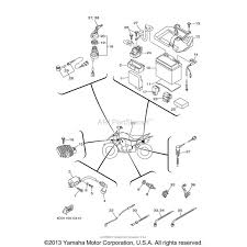 2008 ford f 250 wiring diagram on 2008 images free download Ford F 250 Wiring Diagram 2008 ford f 250 wiring diagram 8 2008 ford f250 wiring schematic 6 4 powerstroke wiring diagram ford f250 wiring diagram online