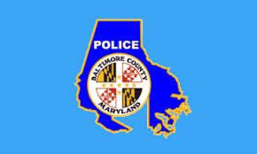 Baltimore County Police Department Organizational Chart Baltimore County Police Department Maryland U S