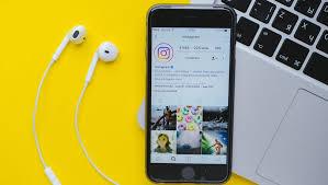 Instagram отказался от функции, позволяющей следить за ...