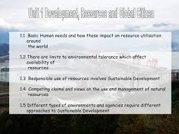 world development coursework world development coursework