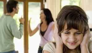 shouting at children ile ilgili görsel sonucu