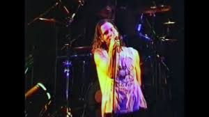 pearl jam garden live 1992 sbd quality
