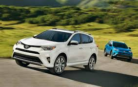 2018 toyota rav4. perfect 2018 2018 toyota rav4 se xle le release date and price for toyota rav4