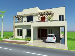 Small Picture Front House Designs In Pakistan Ideasidea
